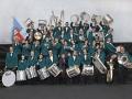 27. Kantonales Musikfest 2013 in Chur – legere