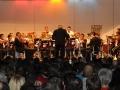 Fahnenweihe vom 05.11.2011 – Galakonzert der BB 13 Etoiles