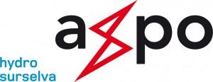 Axpo Hydro Surselva AG