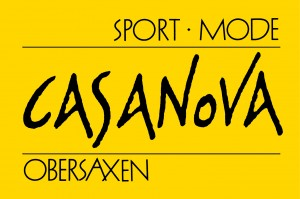 casanova sport