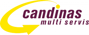 Candinas