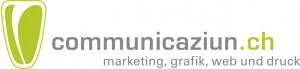 communicaziun.ch