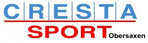 Cresta Sport