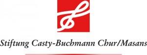Stiftung Casty-Buchmann, Chur/Masans