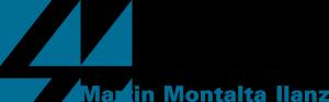 Martin Montalta