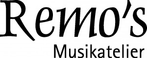 Remos Musikatelier