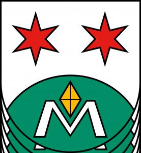 Gemeinde Mundaun