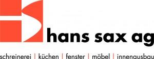 Hans Sax