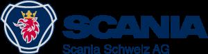 Scania Schweiz